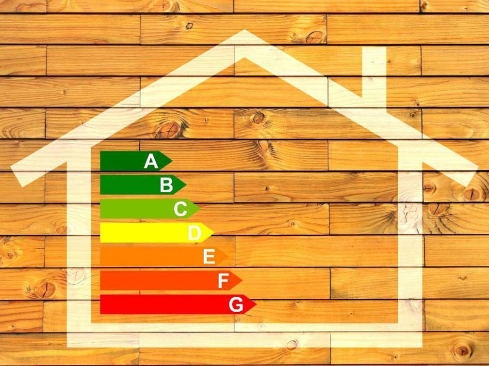gestion conomie d 39 nergie chauffage plouzan guipavas landerneau electricite service. Black Bedroom Furniture Sets. Home Design Ideas